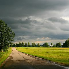 """album """"In the road..."""""""