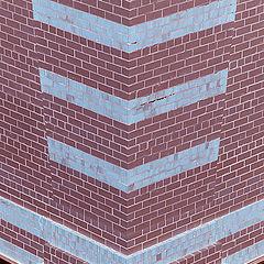 """фото """"bricks"""""""