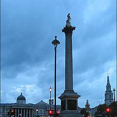 """фото """"London 05"""""""