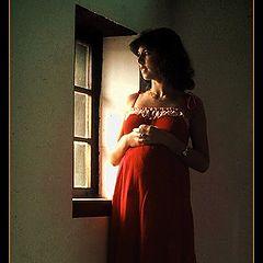 "photo ""pregnant"""