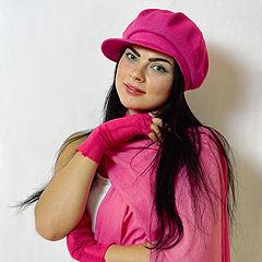 "фото ""Pink 2"""