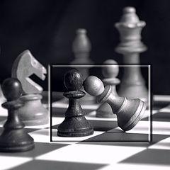 """фото """"Chess"""""""