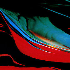 "photo ""Light... Colors... Shapes... #3"""