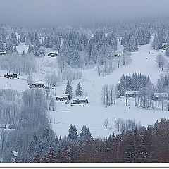 "фото ""-sun -colors = Winter"""
