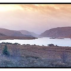 "фото ""glenveagh national park"""