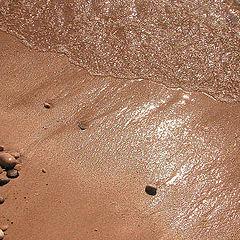 "photo ""Sand"""