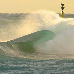 """фото """"wave"""""""
