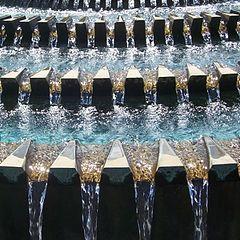 "фото ""running water"""