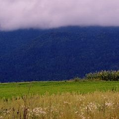 "фото ""dolina ka jezeru"""