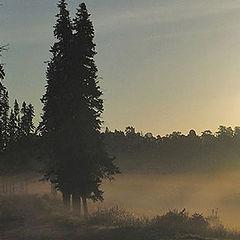 "фото ""Sunrise at Valami Island"""