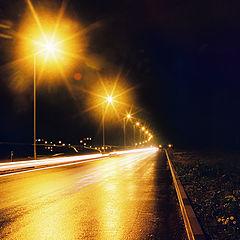 """фото """"Road"""""""