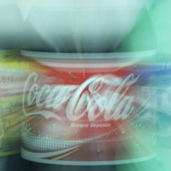 "фото ""coke and co"""