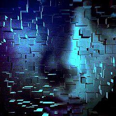 """фото """"Desintegration"""""""