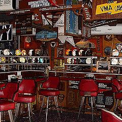 "фото ""Cubi Point Lounge, Philippines"""