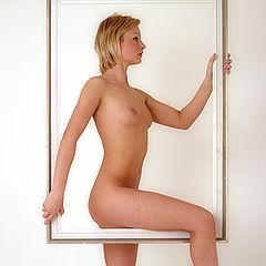 "фото ""Frame"""