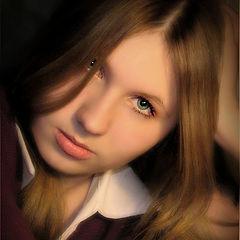 """фото """"Таня"""""""