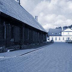 "photo ""Ventspils"""