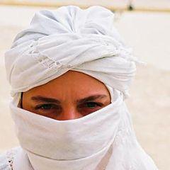 """фото """"глаза египетские"""""""