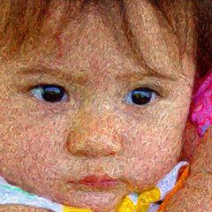 """фото """"Baby Jane"""""""