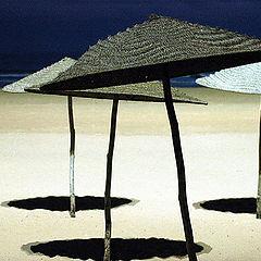 """фото """"Пляж"""""""