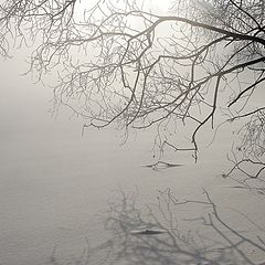 "photo ""Foggy drawing 5"""
