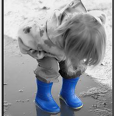 """фото """"Boots"""""""