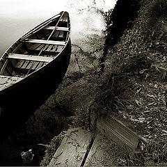 """фото """"Cavado River -"""""""