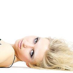 """фото """"model: Valeria"""""""