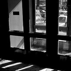 """photo """"Sunny day"""""""