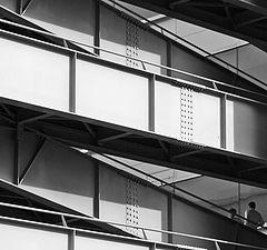 "фото ""Vodafone Building - Lisboa"""