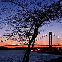 "фото ""Sunset III"""