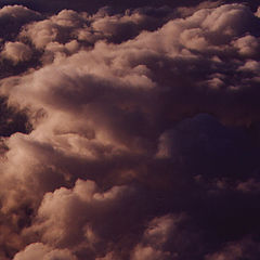 "album ""Colors of sky"""