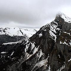 """photo """"mountain"""""""