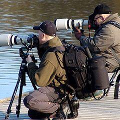 """фото """"photographer"""""""