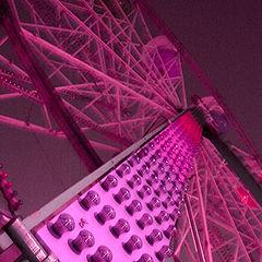 "фото ""Ferris Wheel"""