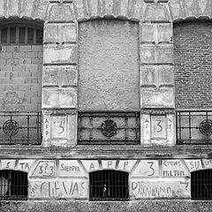 """photo """"Sin ventanas"""""""