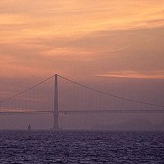 """фото """"Sunset"""""""
