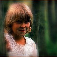 """фото """"Anja"""""""