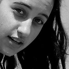 "фото ""Ana Rosa #2"""