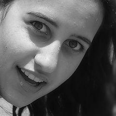 "фото ""Ana Rosa #3"""