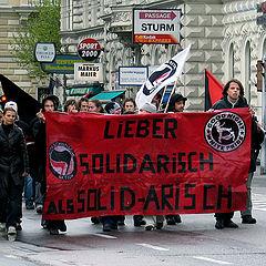 "photo ""Salzburg Austria on May, 8th, 2005"""
