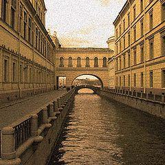 "фото ""Санкт-Петербург"""