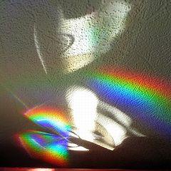 "фото ""Sunshine Reggea"""