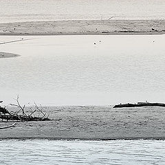 """фото """"Fisherman stories"""""""