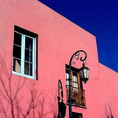 """фото """"farol... (street lamp)"""""""