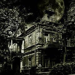 """фото """"22 июня дом масонских мистерий"""""""
