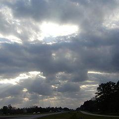 """фото """"owl cloud"""""""