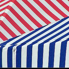 "фото ""Beach tents"""