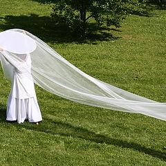"""фото """"bride"""""""