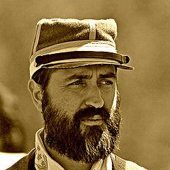 """фотоальбом """"Civil War at Port Hudson"""""""